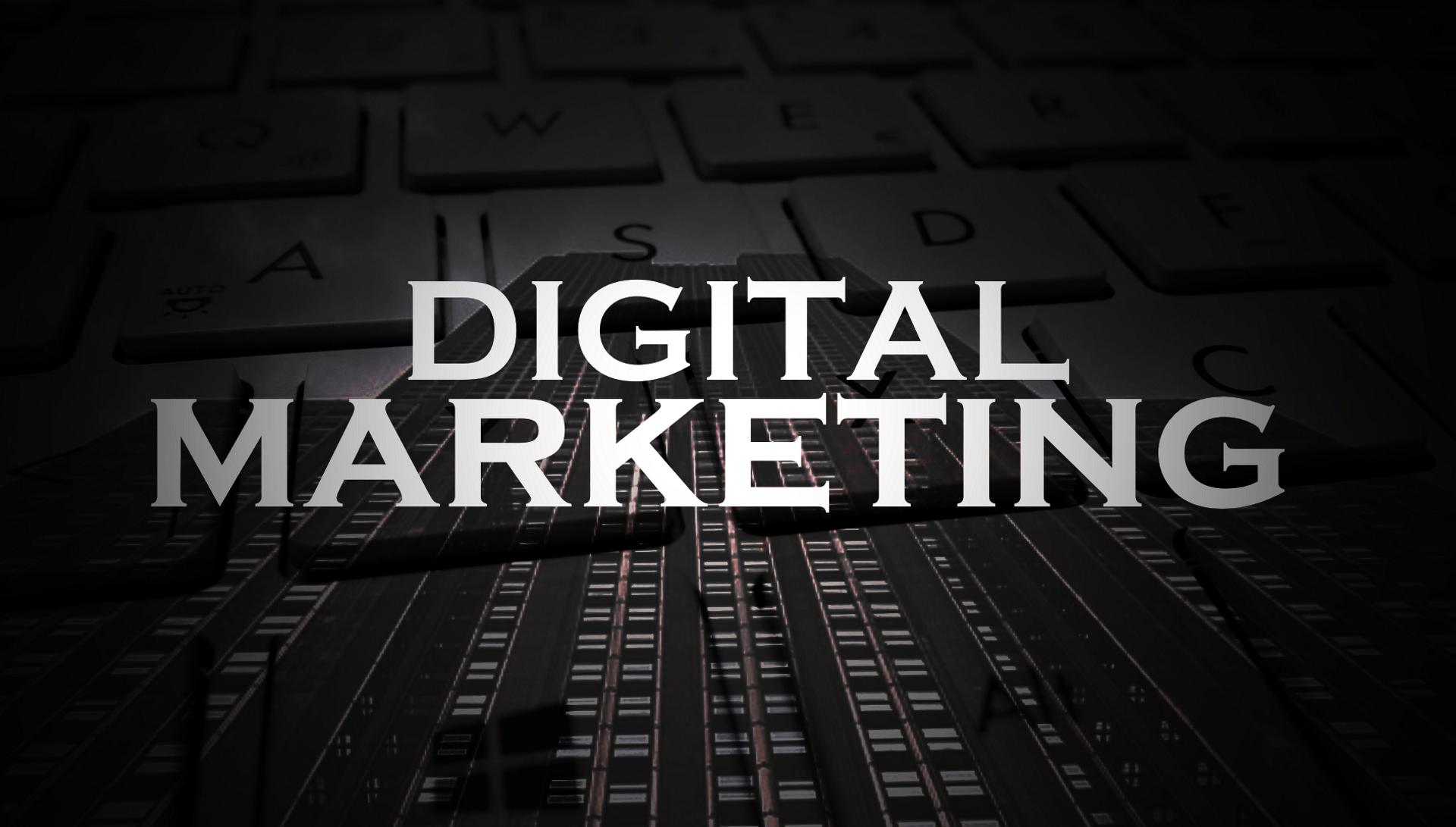 Få flere kunder med riktig markedsføring